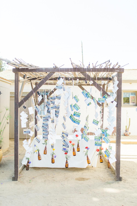 Ventura Mission + Olivas Adobe Ventura Wedding-28.jpg