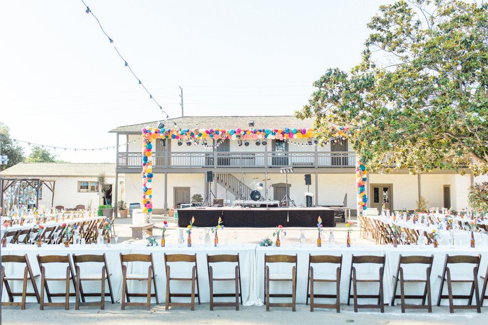 Ventura Mission + Olivas Adobe Ventura Wedding-31.jpg