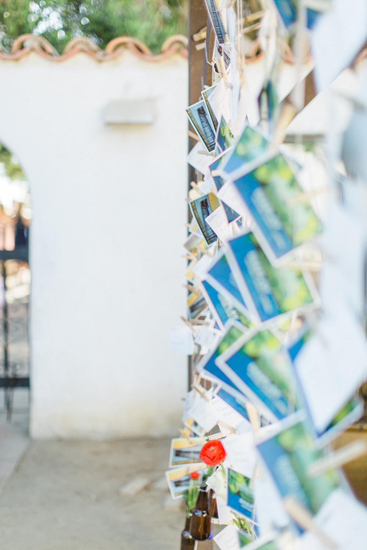 Ventura Mission + Olivas Adobe Ventura Wedding-29.jpg