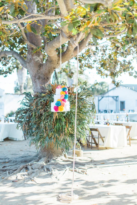 Ventura Mission + Olivas Adobe Ventura Wedding-30.jpg