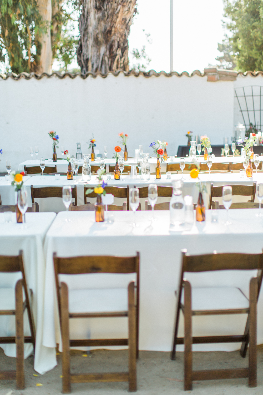Ventura Mission + Olivas Adobe Ventura Wedding-32.jpg