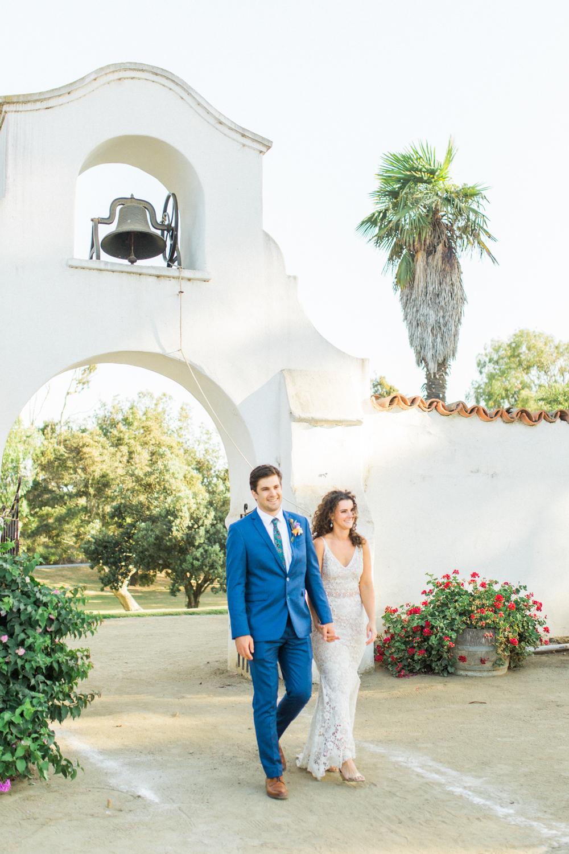 Ventura Mission + Olivas Adobe Ventura Wedding-35.jpg