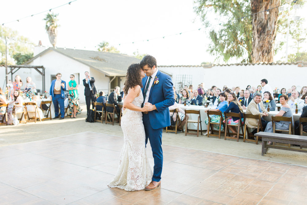 Ventura Mission + Olivas Adobe Ventura Wedding-36.jpg