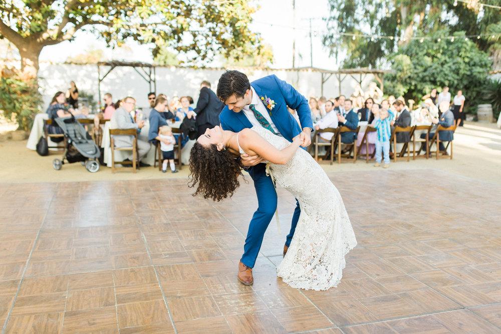 Ventura Mission + Olivas Adobe Ventura Wedding-37.jpg