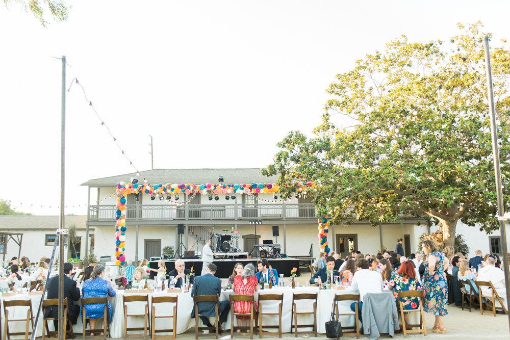 Ventura Mission + Olivas Adobe Ventura Wedding-38.jpg