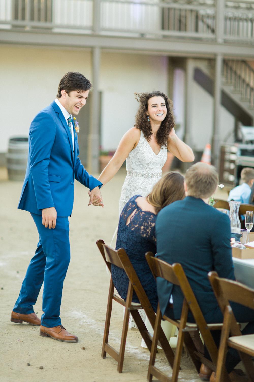 Ventura Mission + Olivas Adobe Ventura Wedding-39.jpg