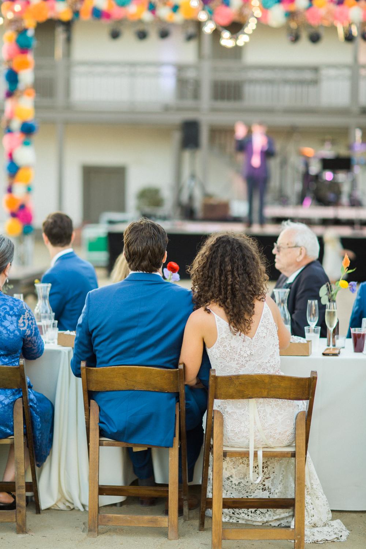 Ventura Mission + Olivas Adobe Ventura Wedding-40.jpg