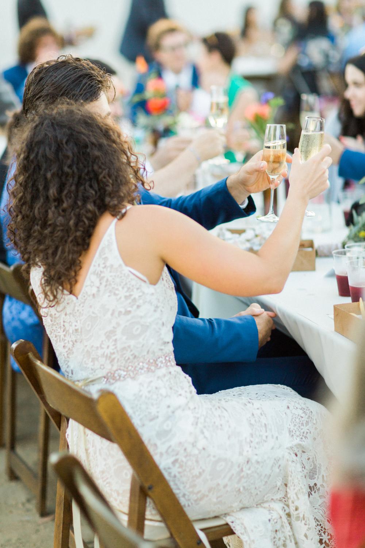 Ventura Mission + Olivas Adobe Ventura Wedding-41.jpg