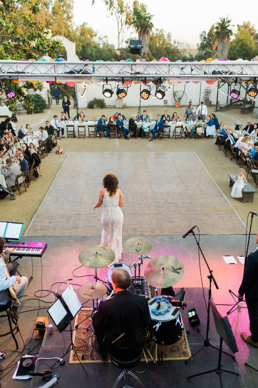 Ventura Mission + Olivas Adobe Ventura Wedding-42.jpg