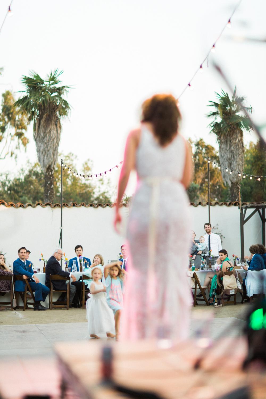 Ventura Mission + Olivas Adobe Ventura Wedding-43.jpg
