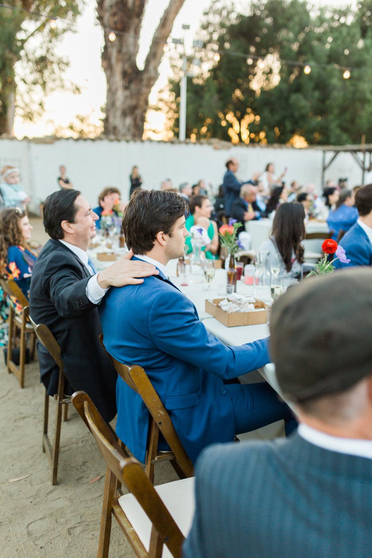 Ventura Mission + Olivas Adobe Ventura Wedding-45.jpg