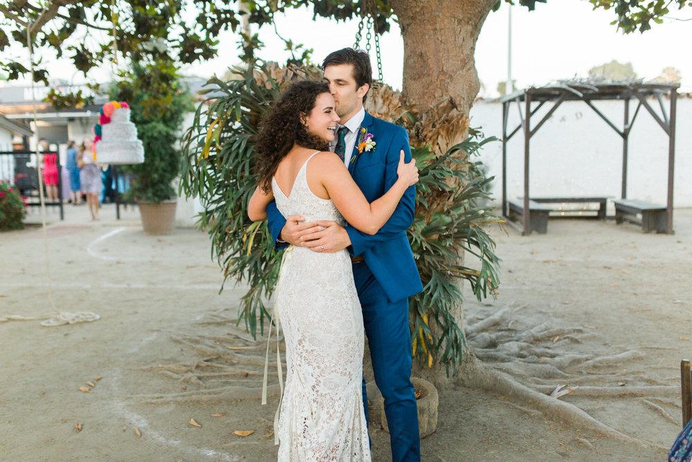Ventura Mission + Olivas Adobe Ventura Wedding-47.jpg