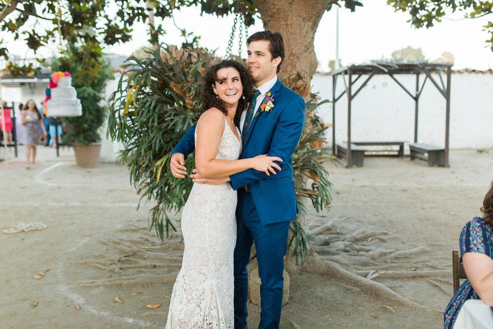 Ventura Mission + Olivas Adobe Ventura Wedding-48.jpg
