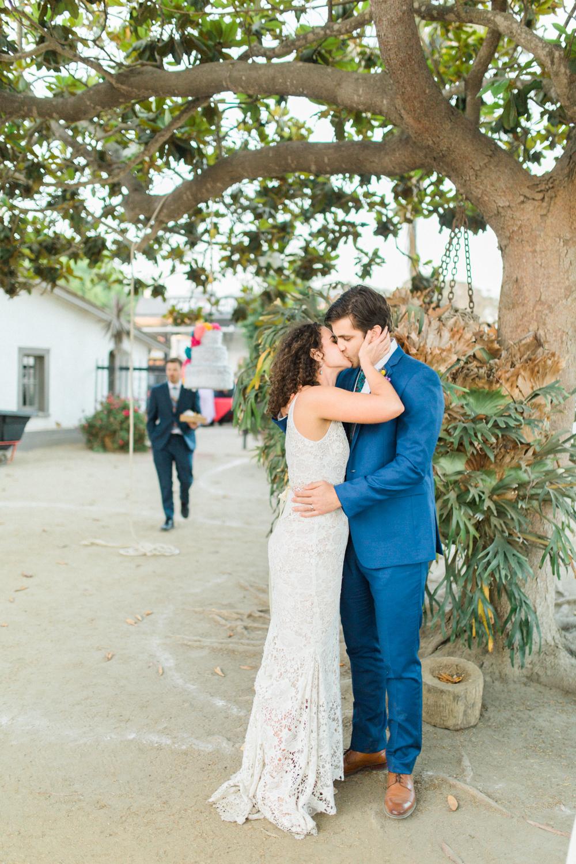 Ventura Mission + Olivas Adobe Ventura Wedding-49.jpg
