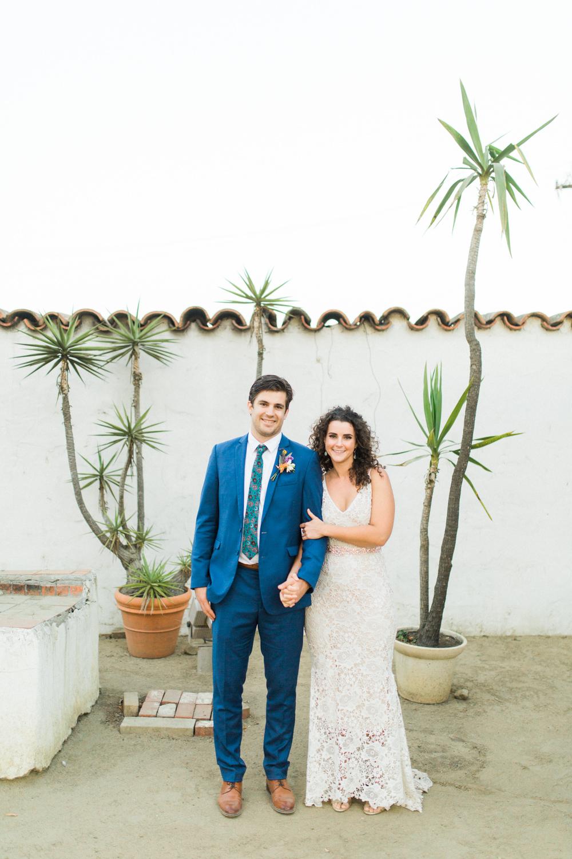 Ventura Mission + Olivas Adobe Ventura Wedding-50.jpg