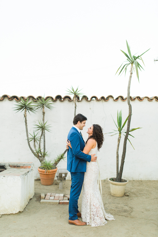Ventura Mission + Olivas Adobe Ventura Wedding-51.jpg