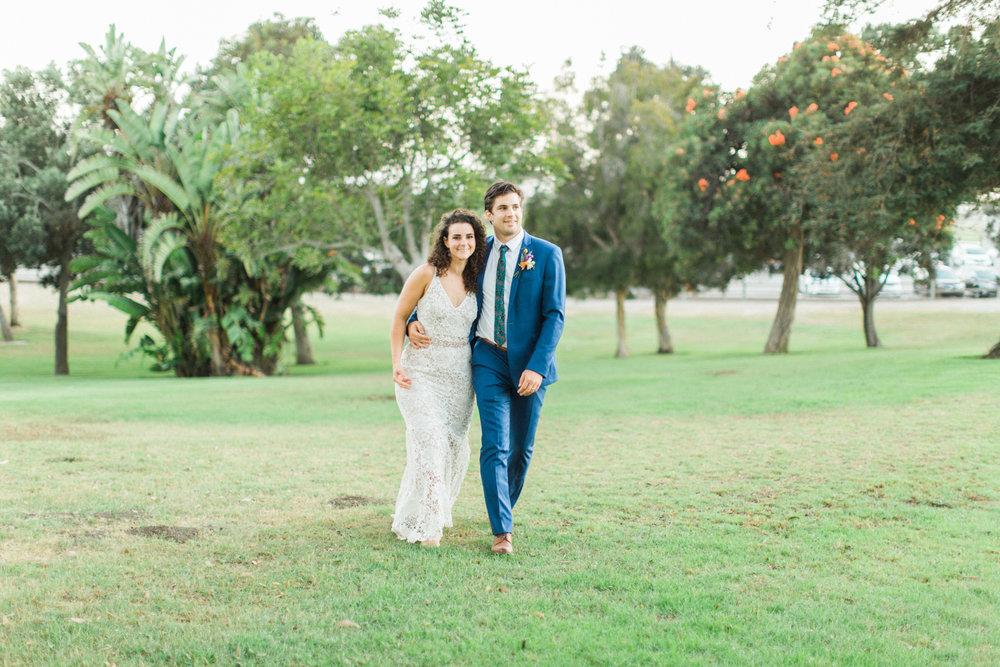 Ventura Mission + Olivas Adobe Ventura Wedding-52.jpg
