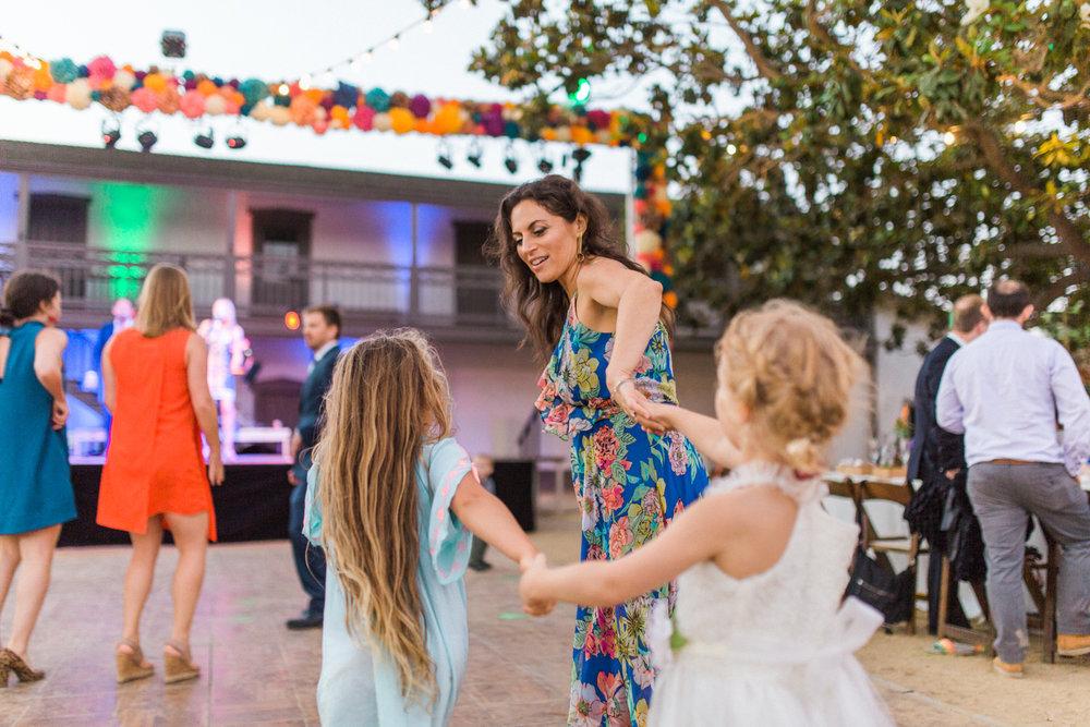Ventura Mission + Olivas Adobe Ventura Wedding-55.jpg