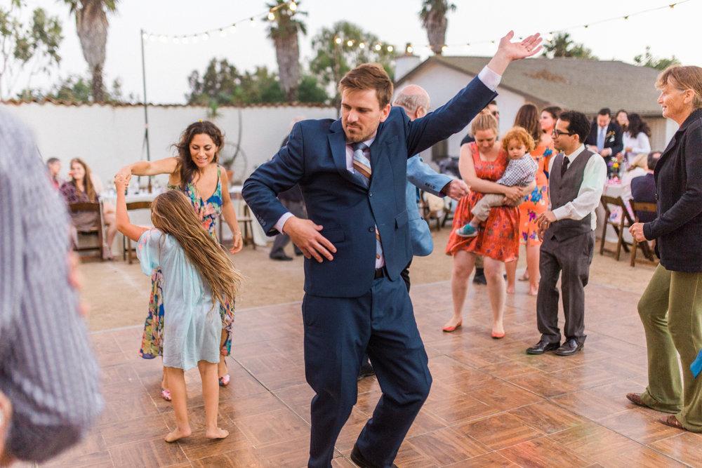 Ventura Mission + Olivas Adobe Ventura Wedding-57.jpg