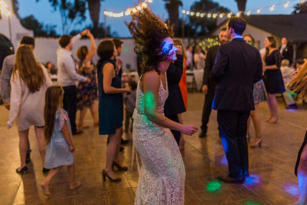 Ventura Mission + Olivas Adobe Ventura Wedding-59.jpg