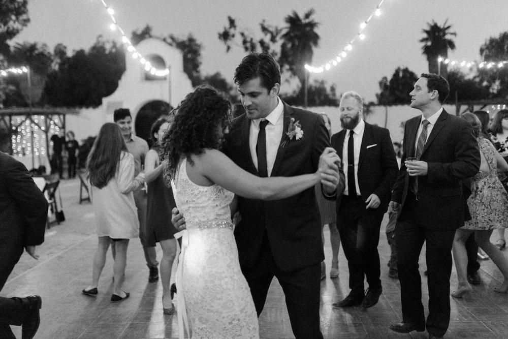 Ventura Mission + Olivas Adobe Ventura Wedding-64.jpg