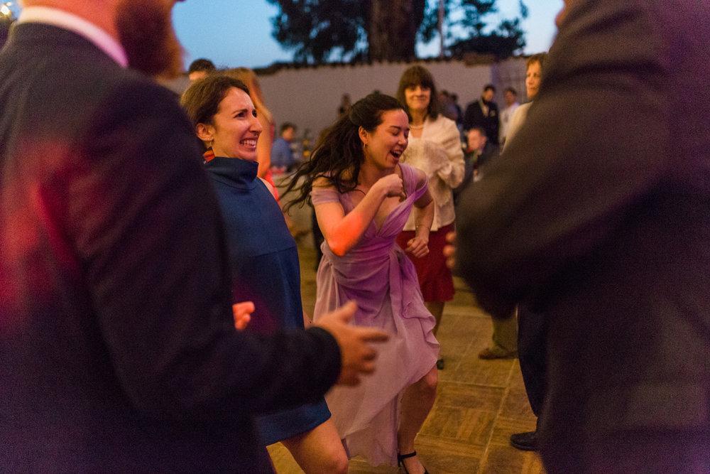 Ventura Mission + Olivas Adobe Ventura Wedding-61.jpg