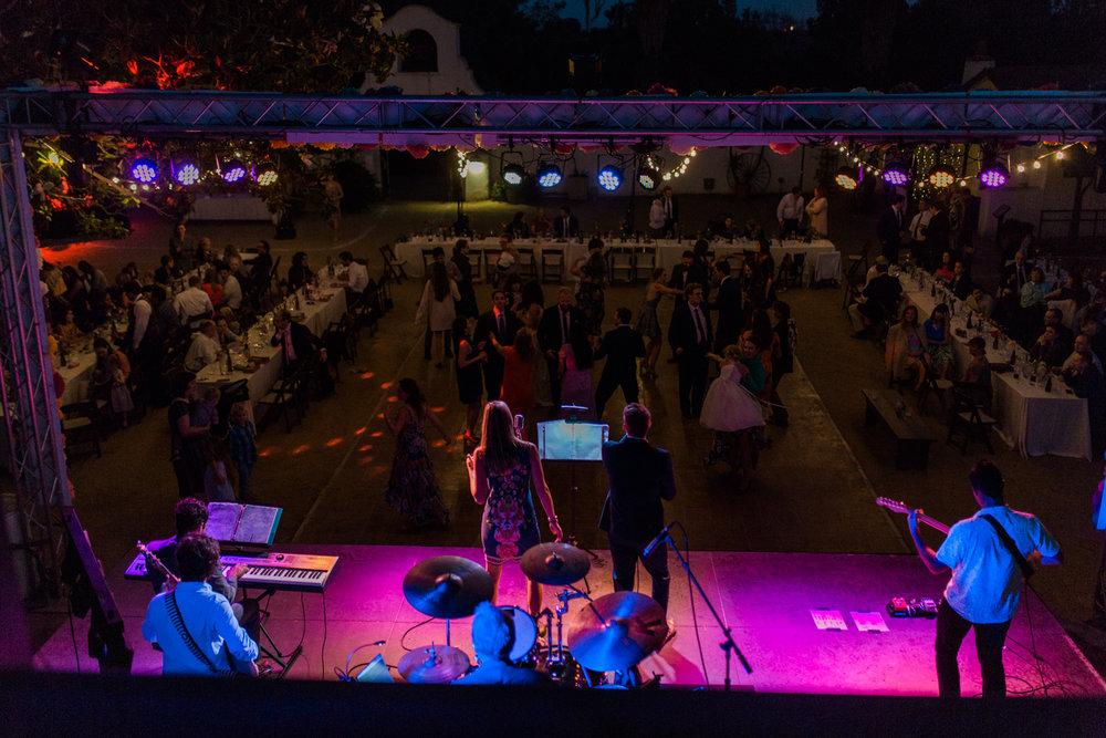 Ventura Mission + Olivas Adobe Ventura Wedding-65.jpg
