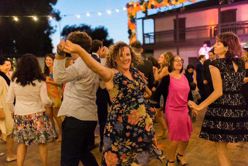 Ventura Mission + Olivas Adobe Ventura Wedding-62.jpg
