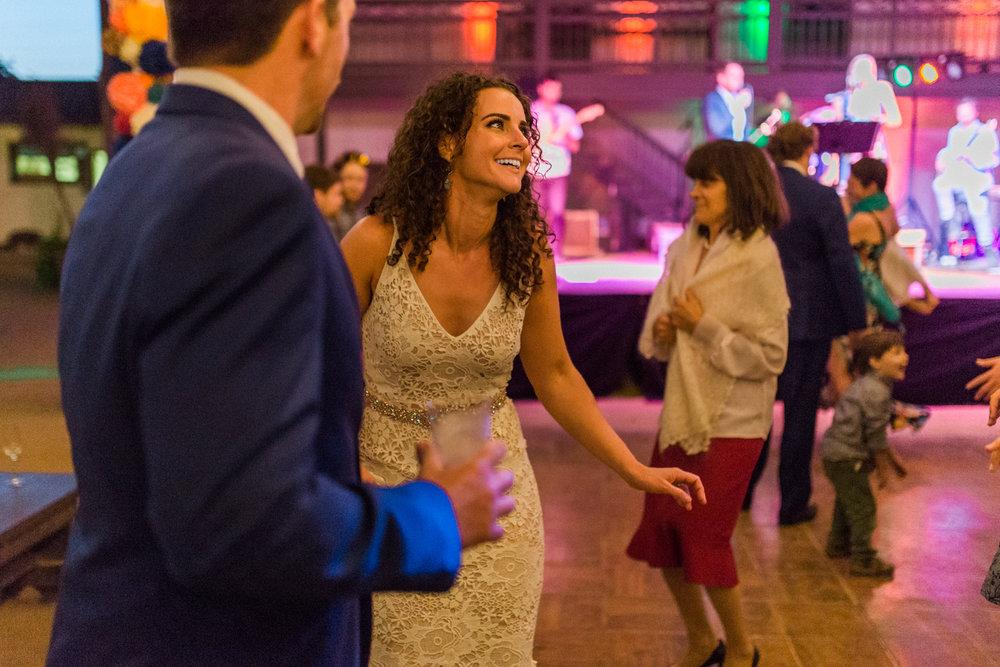 Ventura Mission + Olivas Adobe Ventura Wedding-63.jpg