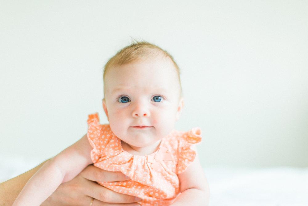 Sarah Ellefson Photography-9.jpg