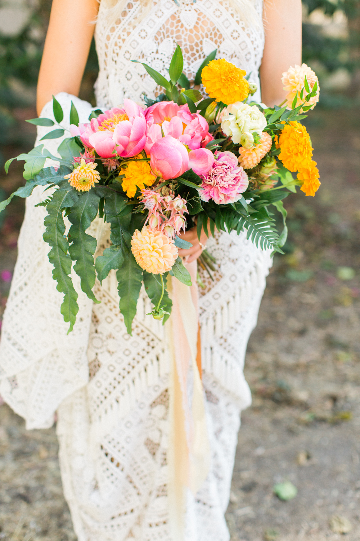 Floral Fiesta Wedding CSUCI-3.jpg