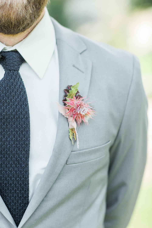Floral Fiesta Wedding CSUCI-12.jpg