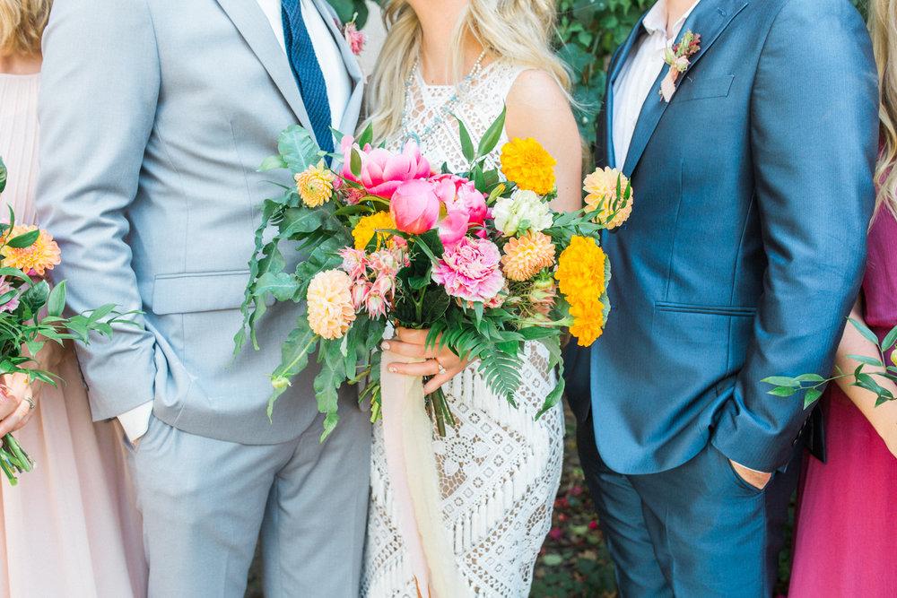 Floral Fiesta Wedding CSUCI-31.jpg