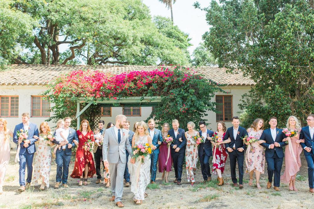Floral Fiesta Wedding CSUCI-32.jpg