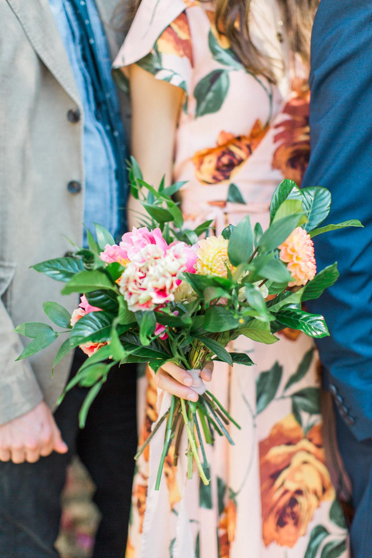 Floral Fiesta Wedding CSUCI-33.jpg