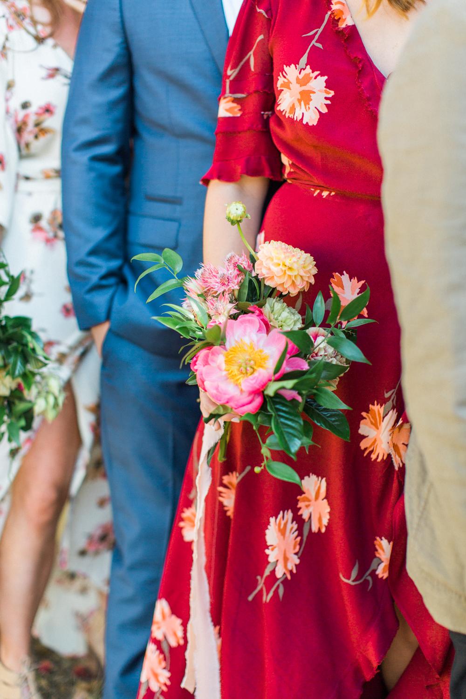 Floral Fiesta Wedding CSUCI-34.jpg