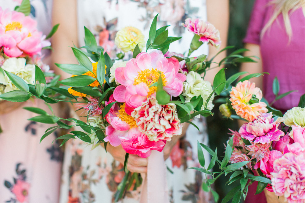 Floral Fiesta Wedding CSUCI-35.jpg
