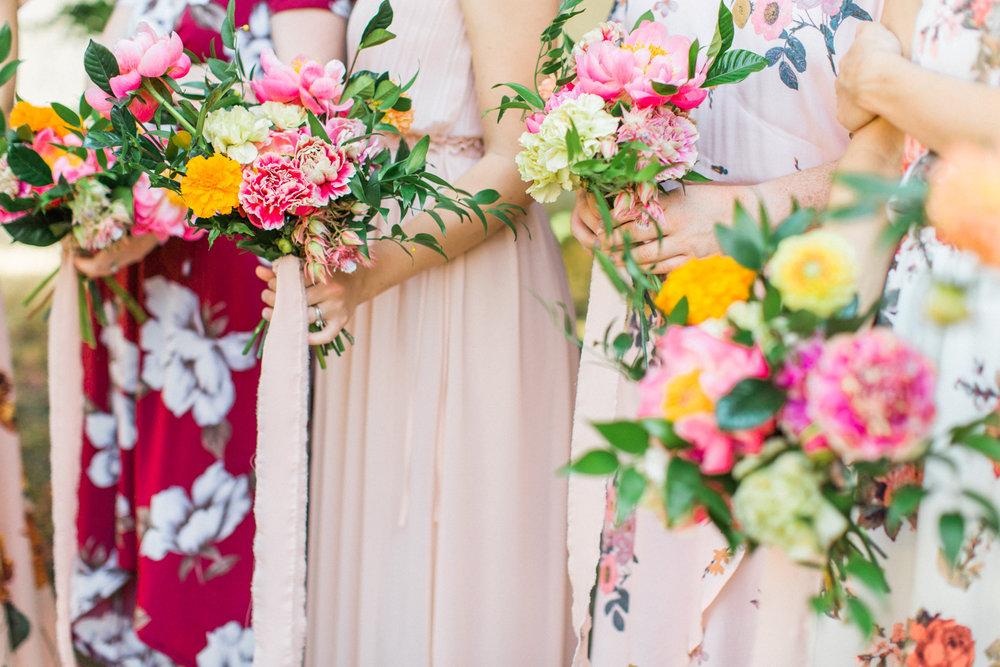 Floral Fiesta Wedding CSUCI-36.jpg