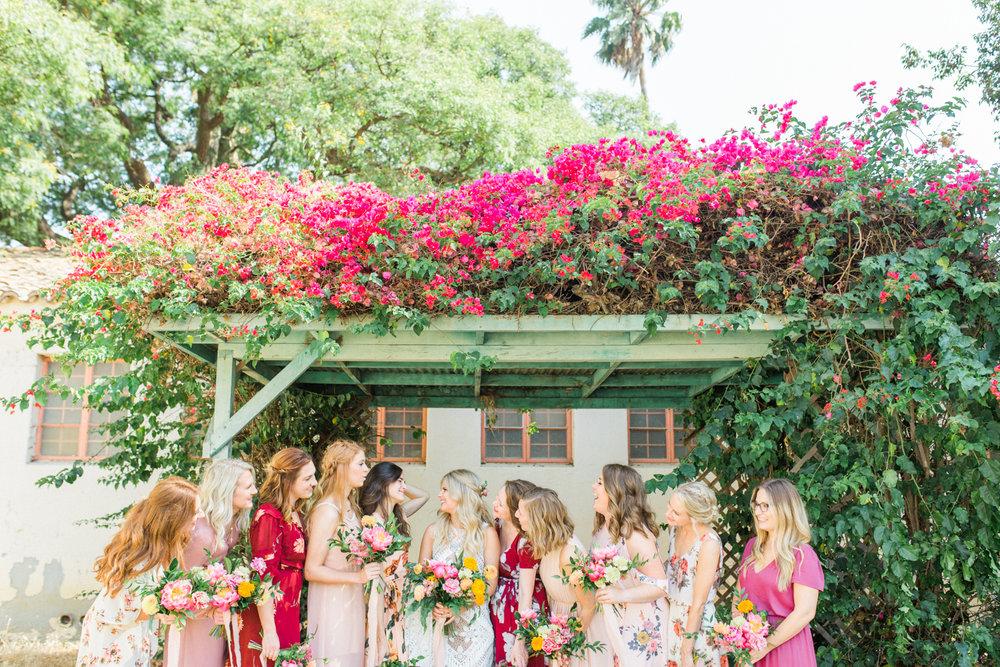 Floral Fiesta Wedding CSUCI-39.jpg