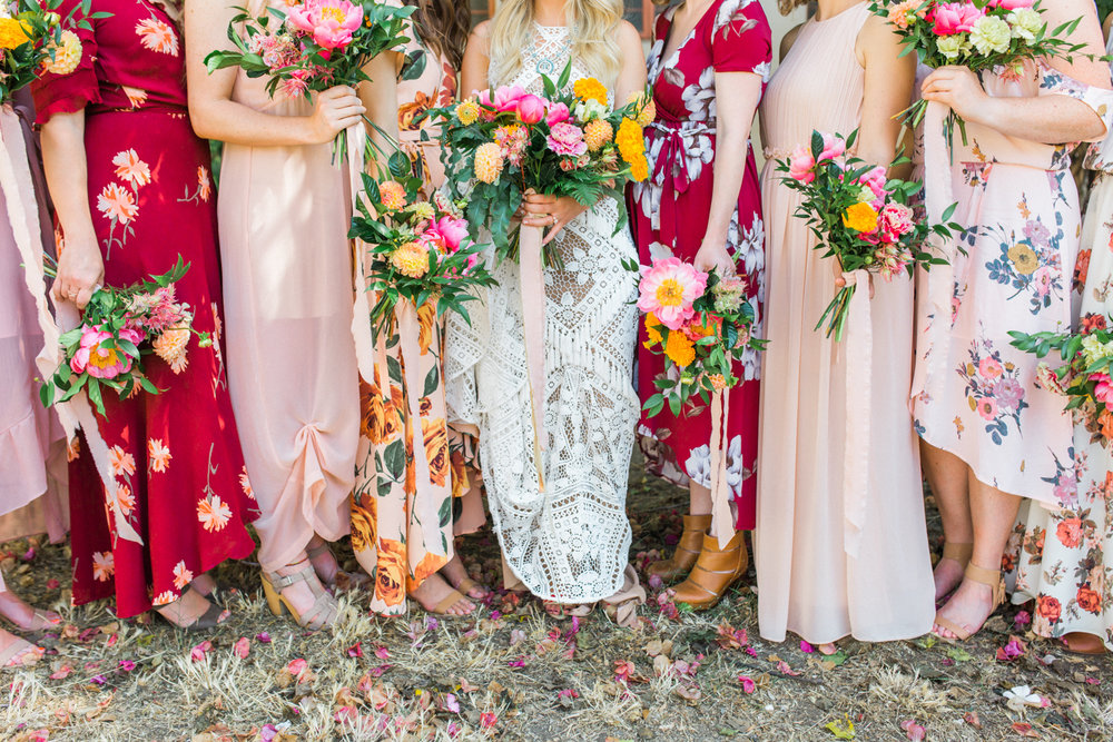 Floral Fiesta Wedding CSUCI-38.jpg