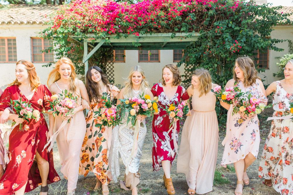 Floral Fiesta Wedding CSUCI-41.jpg