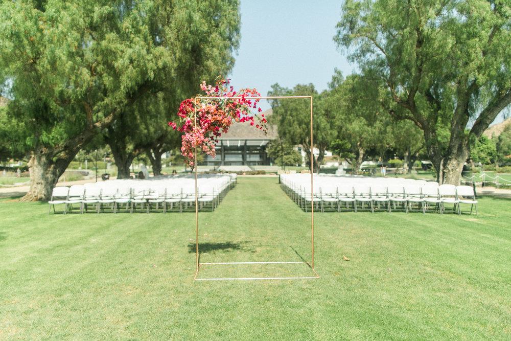 Floral Fiesta Wedding CSUCI-48.jpg
