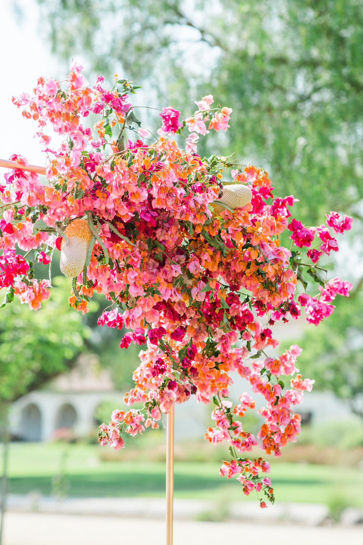 Floral Fiesta Wedding CSUCI-49.jpg