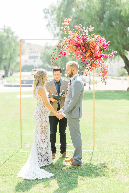 Floral Fiesta Wedding CSUCI-60.jpg