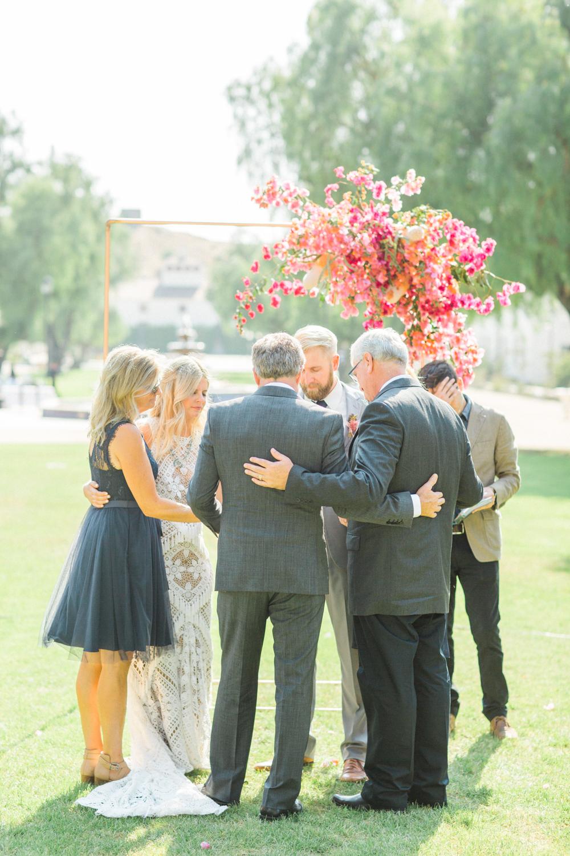 Floral Fiesta Wedding CSUCI-63.jpg