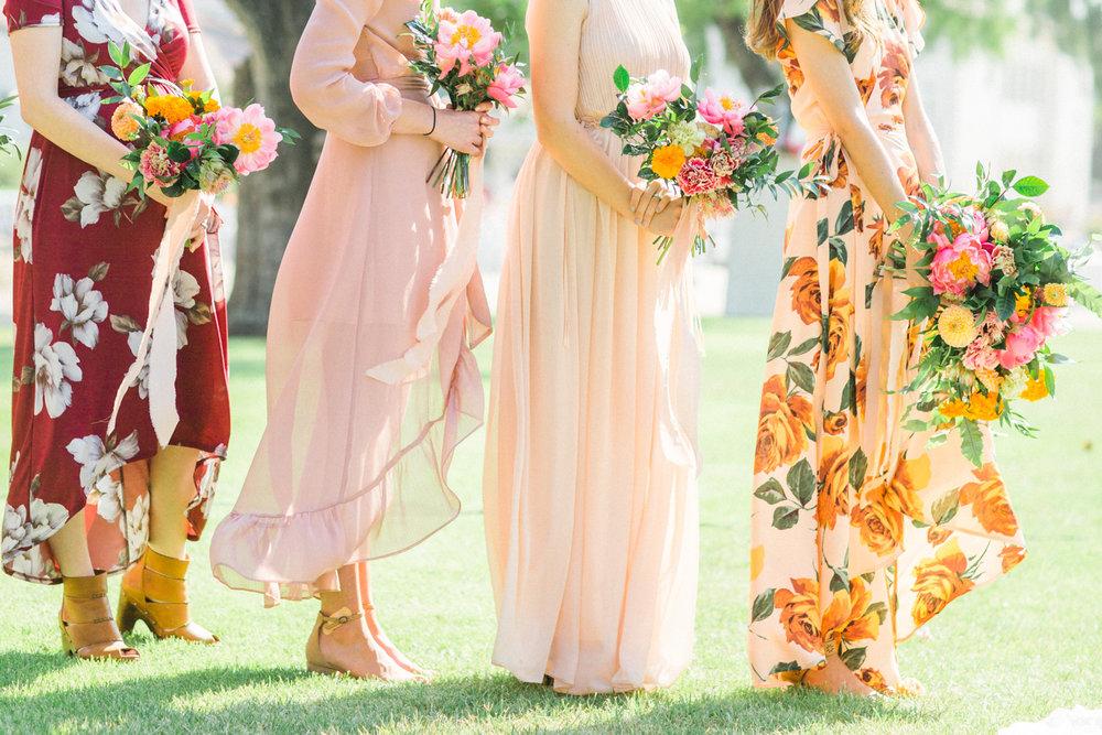 Floral Fiesta Wedding CSUCI-64.jpg