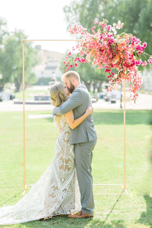Floral Fiesta Wedding CSUCI-65.jpg
