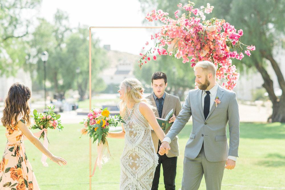 Floral Fiesta Wedding CSUCI-66.jpg