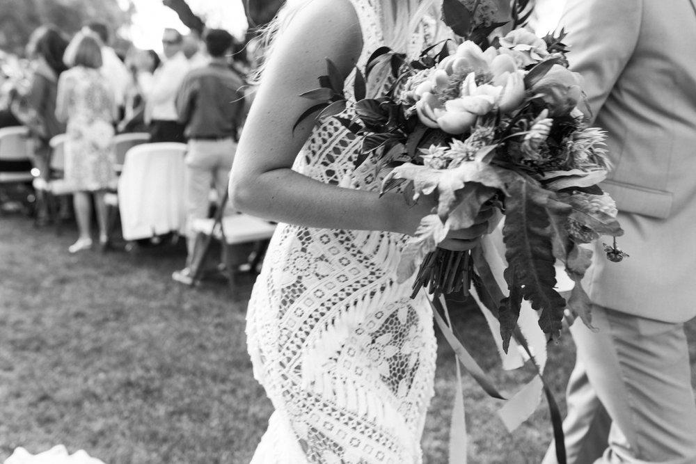 Floral Fiesta Wedding CSUCI-68.jpg