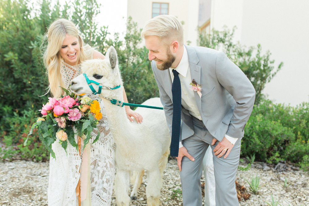 Floral Fiesta Wedding CSUCI-70.jpg
